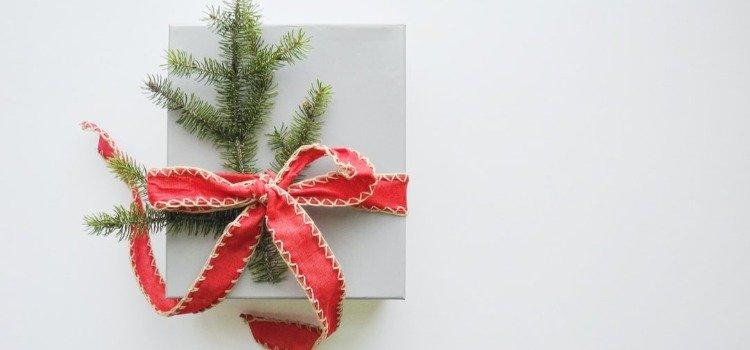 perfect kerstcadeau